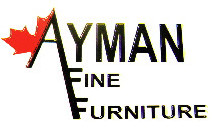 AYMAN FINE FURNITURE