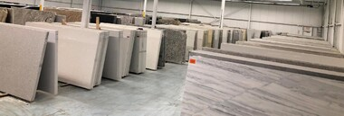 CentreStone Granite & Marble Inc.