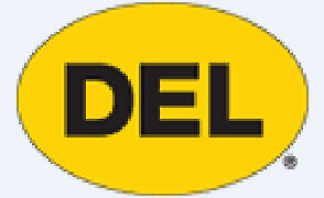 Del Equipment Inc. - Vancouver