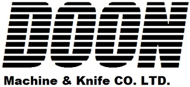Doon Machine & Knife Co. Ltd.