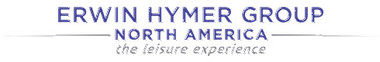 Erwin Hymer Group - Court Approved Liquidation