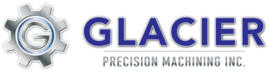 Glacier Precision Machining Inc.