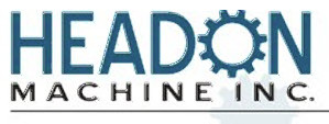Headon Machine Inc.
