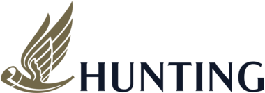 Hunting Energy Services (Canada) Ltd. - Day 1