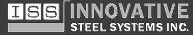 Innovative Steel Systems Inc. - Surplus to the Ongoing Operations