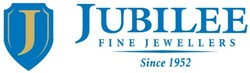 JUBILEE FINE JEWELLERS - COURT APPOINTED RECEIVERSHIP SALE