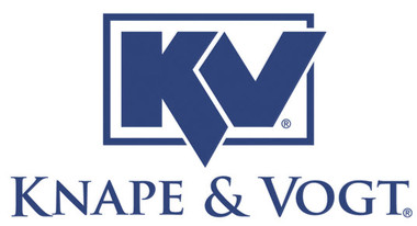 Knape & Vogt - Surplus to the Ongoing Operations