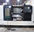 CNCMachineShop_auction (2)2