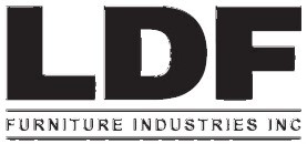 LDF Furniture Industries Inc. – Due to Owner Retiring