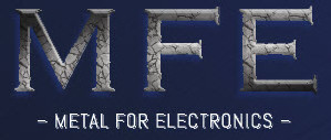 Metal For Electronics, LLC