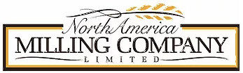 NORTH AMERICA MILLING COMPANY LTD.