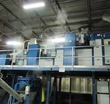 PLASTIC RECYCLING EQUIPMENT - ONLINE ONLY BIDDING ENDS MAY 27, 1PM ET