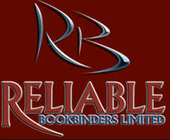 RELIABLE BOOKBINDERS LIMITED