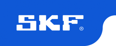 SKF Canada Limited - Surplus to the Ongoing Operations