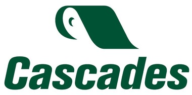 Surplus to the Ongoing Operations - Cascades Tissue Group - Pittston, PA
