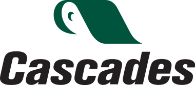 Surplus to the Ongoing Operations - Cascades Tissue Group - Wagram - Day 2
