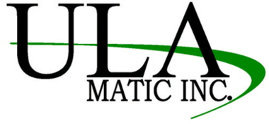 ULA-Matic Inc.
