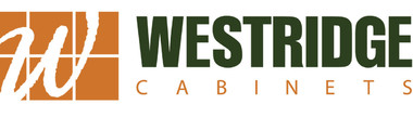 "Westridge Cabinets - ""Court Approved Liquidation"""