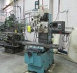 WHITMAN MANUFACTURING- Surplus To The Ongoing Operations Of, ONLINE ONLY AUCTION BIDDING ENDS: Tuesday December 15, 1PM