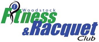 Woodstock Fitness & Racquet Club